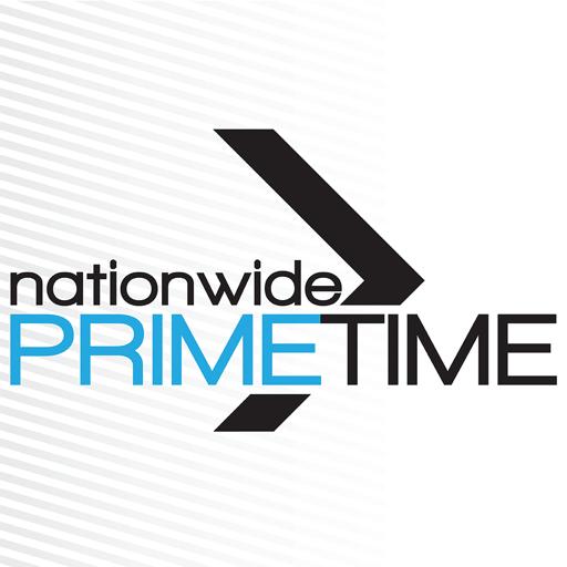 nationwide-primetime