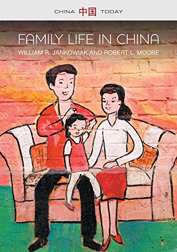 family-life-in-china-china-today