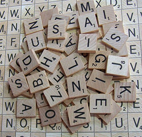 200-x-quality-wooden-scrabble-tiles-craft-jewellery-making-complete-set-by-lizzy-by-bargains-online