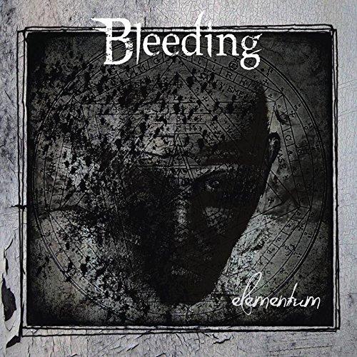 Bleeding: Elementum (Audio CD)