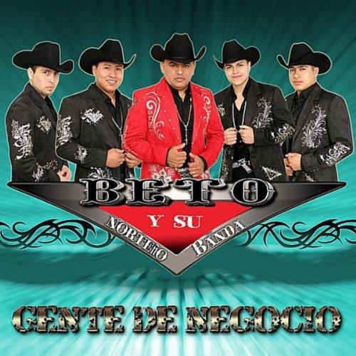 Soy De Mero Michoacan