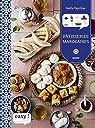 Easy : Pâtisseries marocaines par Paprikas