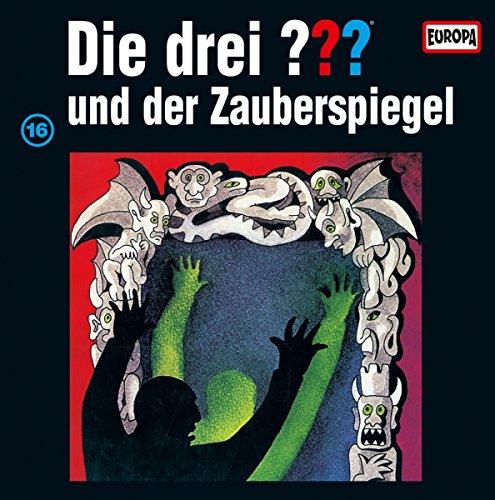 016-und-der-zauberspiegel-vinyl-lp-limitierte-picture-vinyl