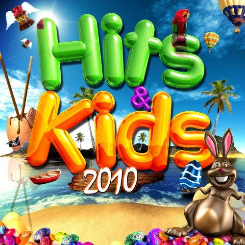 hits-kids-2010