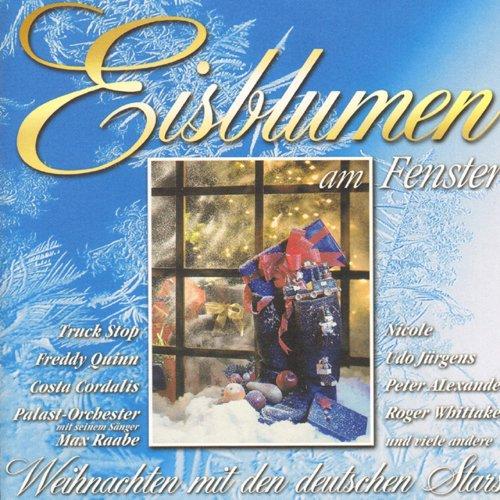 Weihnachten (Compilation CD, 15 Tracks)