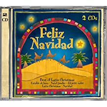Spanische Weihnachtslieder.Suchergebnis Auf Amazon De Für Spanische Weihnachtslieder Musik