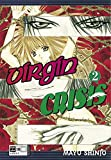 Virgin Crisis Bd. 02 - Mayu Shinjo