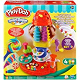 Play-Doh - 39640  - Tourbillon de Bonbons