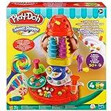 Play-Doh  Bonbon-Fabrik bei 61cjgS861-L SL160