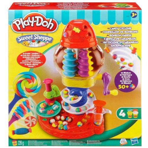 hasbro-39640148-play-doh-bonbon-fabrik