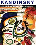 Kandinsky – A Retrospective
