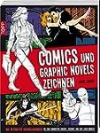 Comics und Graphic Novels zeichnen: D...