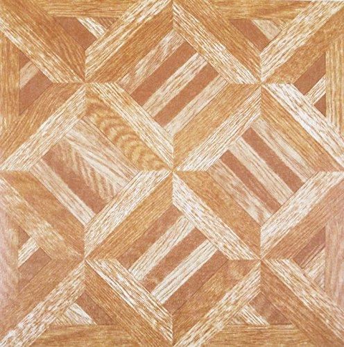 4-x-dalles-de-sol-en-vinyle-parquet-en-bois-effet-auto-adhesives