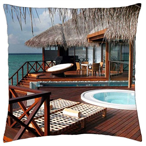 luxury-jacuzzi-water-villa-throw-pillow-cover-case-18
