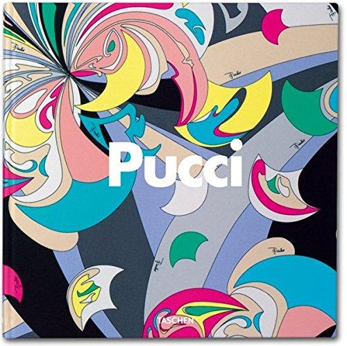 emilio-pucci-pucci-fashion-story-1