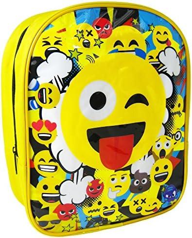 9083c792c4f8e Emoji 1000hv 6586 25 25 25 cm Chambre d enfant 25 Sac à dos, 25 d enfant