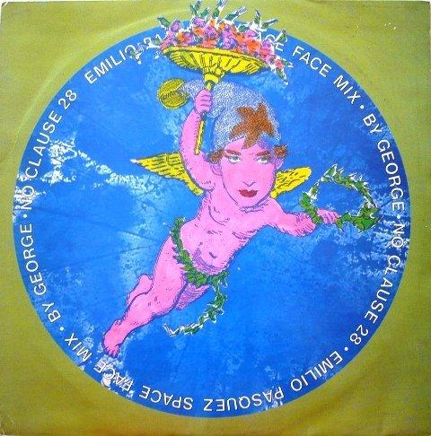 boy-george-no-clause-28-emilio-pasquez-remixes-virgin-records-australia