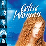 Celtic Woman - Celtic Woman