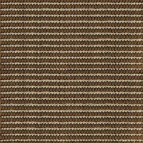 Sisal Sand (F&S LINETA Havanna-Sand 160 x 230 cm FLACHWEB TEPPICH in SISAL-OPTIK für IN & OUTDOOR für Wohnzimmer, Flur, Schlafzimmer, Büro, Balkone und Terrassen in 4 Grössen und vielen Farben. Hergestellt in WEST EUROPA für Apricot Luxemburg.)