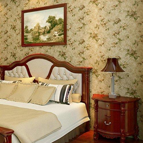 motif-a-fleurs-jardin-retro-non-tisse-decran-adapte-pour-chambre-a-coucher-salon-canape-tv-fond-fond