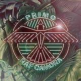 Primo [Explicit]