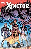 Image de X-Factor Vol. 20: Hell On Earth War