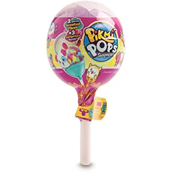 Pikmi Pop Surprise Pack (Series 1)