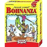AMIGO 01661 Bohnanza, Spiel