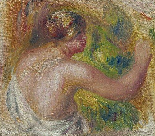 le-musee-de-sortie-nude-drapage-1915-poster-en-ligne-acheter-762-x-1016-cm