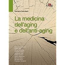 La medicina dell'aging e dell'anti-aging