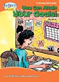 You Can Attain Your Goals! A Winning Skills Book