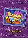 I Simpson(cofanetto da collezione)Stagione03