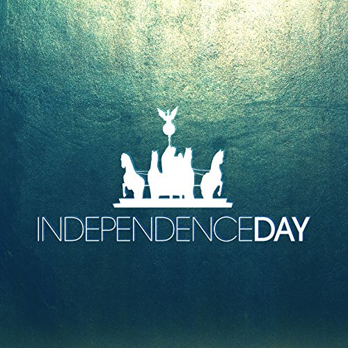 Independence Day [Explicit]