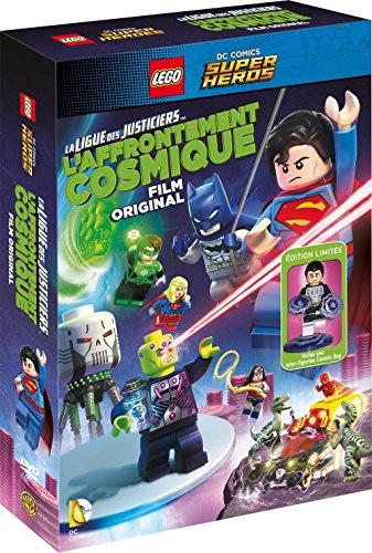 lego-dc-comics-super-heroes-la-ligue-des-justiciers-laffrontement-cosmique-goodies