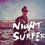 Songtexte von Chuck Prophet - Night Surfer
