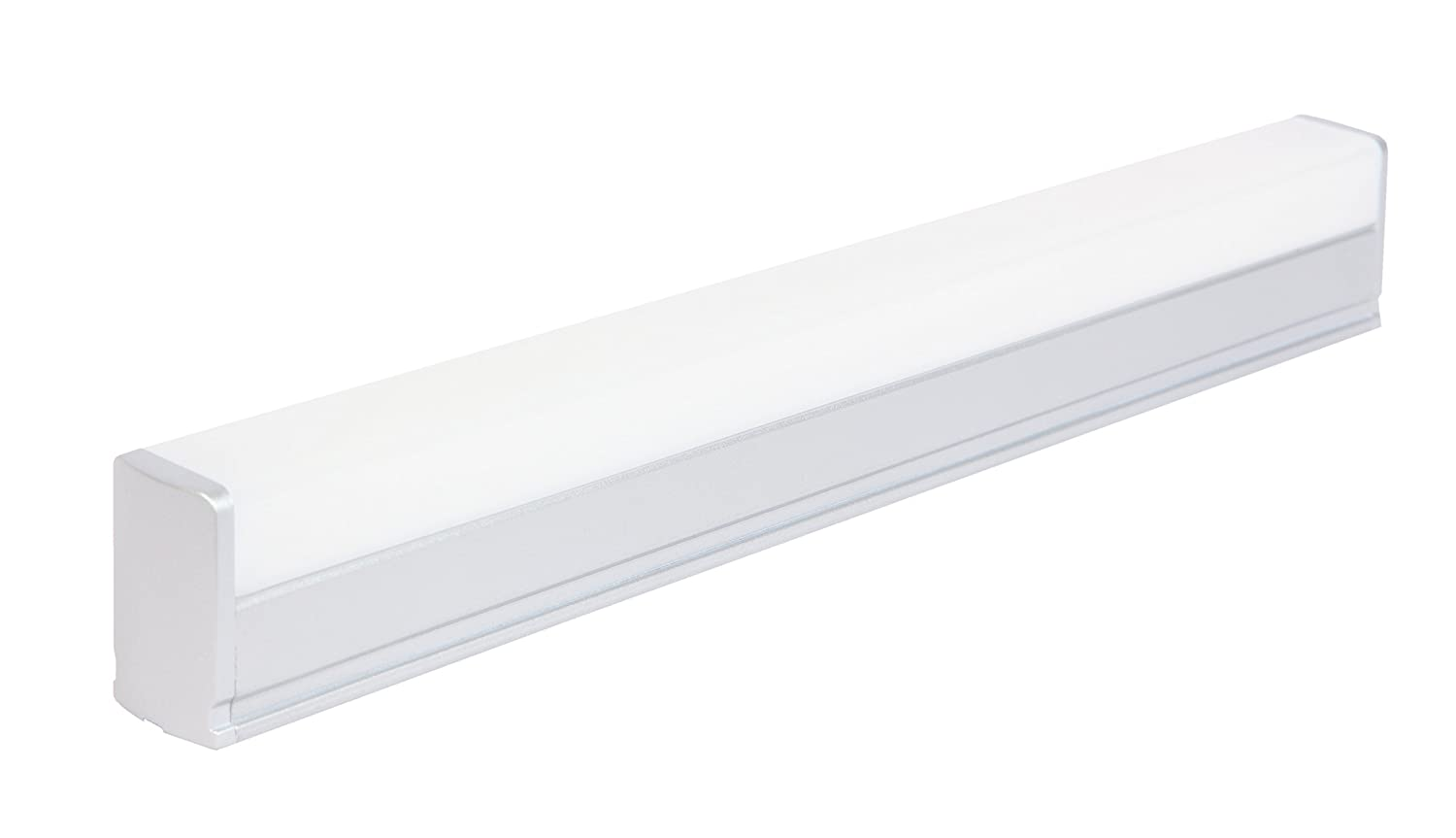 buy crompton eco smart linea watt led tube light (cool day  - buy crompton eco smart linea watt led tube light (cool day light) onlineat low prices in india  amazonin