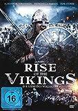 Rise the Vikings Die kostenlos online stream