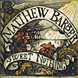 Picture Of Sweet Nothing