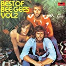 Best Of Bee Gees (Vol. 2)