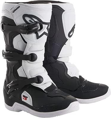 Alpinestars Tech 3s Kids Cross Boots Alpinestars Schuhe Handtaschen