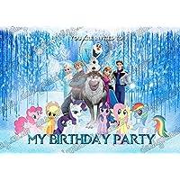 Suchergebnis Auf Amazon De Fur 30 Geburtstag Disney Princess