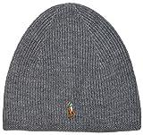 61clRYgcrvL. SL160  - Proteggiti dal freddo con il migliore cappello lana invernale: guida all'acquisto