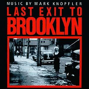Letzte Ausfahrt Brooklyn (Last Exit To Brooklyn)