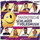 Fantastische Schlager & Volksmusik