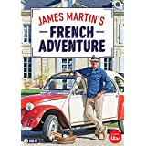 James Martin's French Adventur