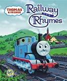 Best RANDOM HOUSE Friends Toys - Thomas & Friends: Railway Rhymes (Thomas & Friends) Review