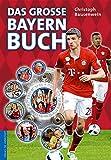 Das große Bayern-Buch bei Amazon kaufen