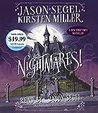 Nightmares!: Library Edition