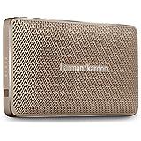 Harman-Kardon Esquire Mini - Enceinte Portable sans fil - Doré