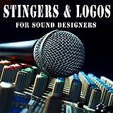 Stingers & Logos for Sound Designers